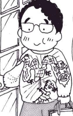 fukou4.jpg