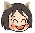 wakako.jpg